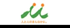 三井ボランティアネットワーク